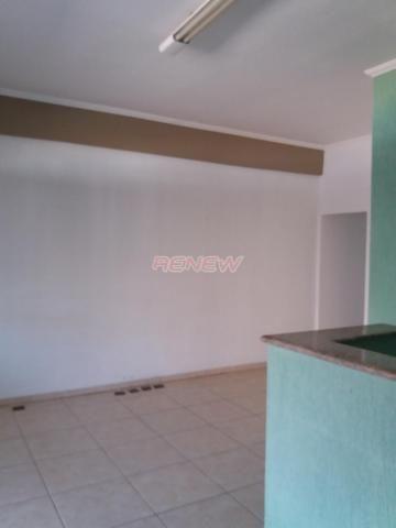 Sala para aluguel, 2 vagas, Residencial São Luiz - Valinhos/SP - Foto 9