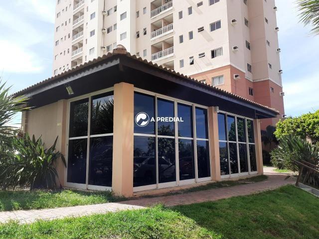 Apartamento à venda, 2 quartos, 1 vaga, Jacarecanga - Fortaleza/CE - Foto 6