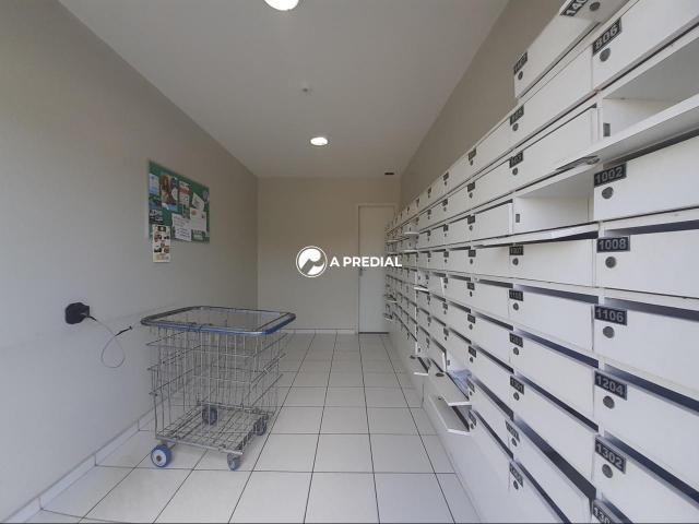 Apartamento à venda, 2 quartos, 1 vaga, Jacarecanga - Fortaleza/CE - Foto 9