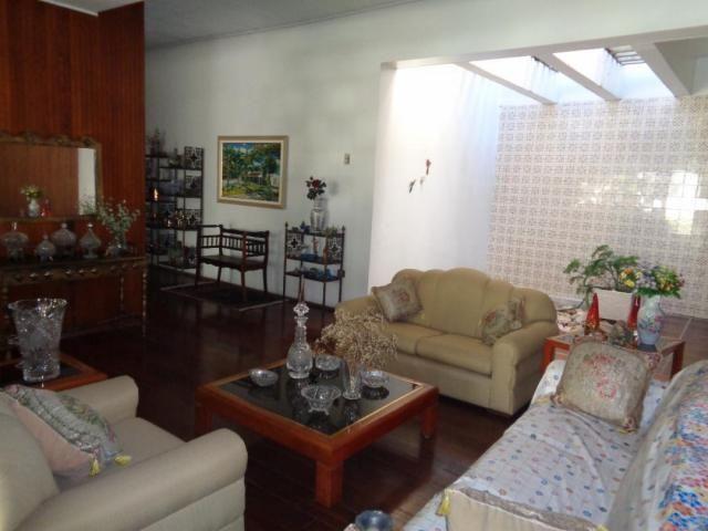 Casa Residencial à venda, 5 quartos, 5 suítes, Pedra Mole - Teresina/PI - Foto 15