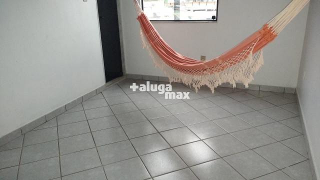 Cobertura à venda, 3 quartos, 1 vaga, Salgado Filho - Belo Horizonte/MG - Foto 5