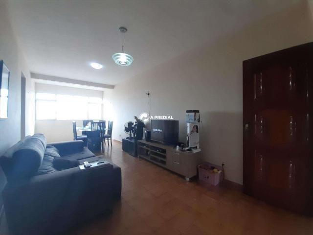 Apartamento 3 quartos à venda, 3 quartos, 2 vagas, Jacarecanga - Fortaleza/CE - Foto 7