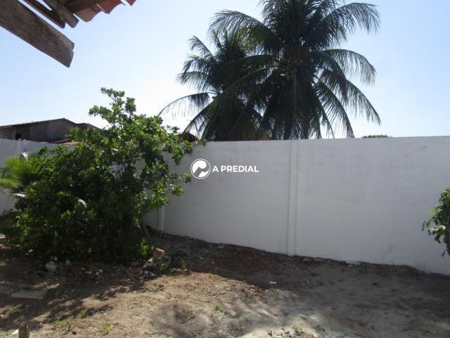 Casa comercial à venda, 3 quartos, 3 vagas, Jangurussu - Fortaleza/CE - Foto 17