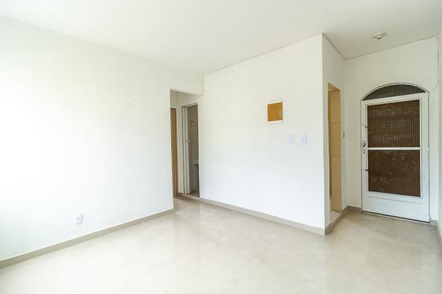 Apartamento para aluguel, 2 quartos, 1 vaga, Padre Miguel - Rio de Janeiro/RJ - Foto 2
