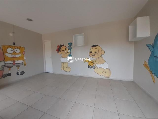 Apartamento à venda, 2 quartos, 1 vaga, Jacarecanga - Fortaleza/CE - Foto 20
