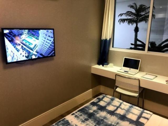 Apart Hotel - BARRA DA TIJUCA - R$ 671.000,00 - Foto 10