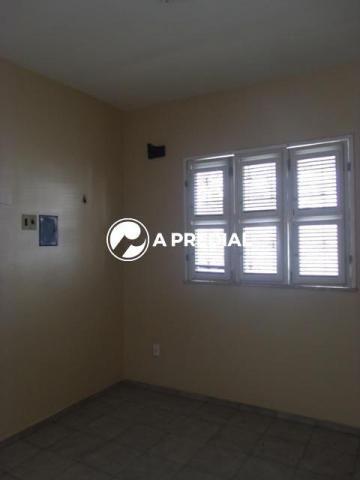 Casa à venda, 4 quartos, 5 vagas, Rodolfo Teófilo - Fortaleza/CE - Foto 7