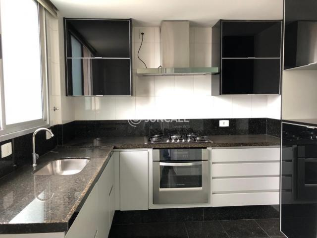 Apartamento à venda, 3 quartos, 1 suíte, 2 vagas, Funcionários - Belo Horizonte/MG - Foto 18