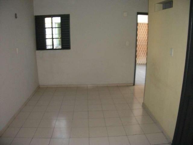 Apartamento para aluguel, 2 quartos, Morada Nova - Teresina/PI - Foto 3