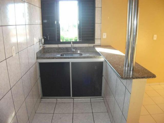 Apartamento para aluguel, 2 quartos, Morada Nova - Teresina/PI - Foto 11