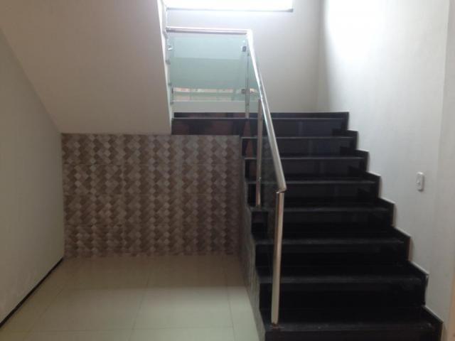 Casa no Condomínio Fazenda Real Residence - Pronta para morar. - Foto 10
