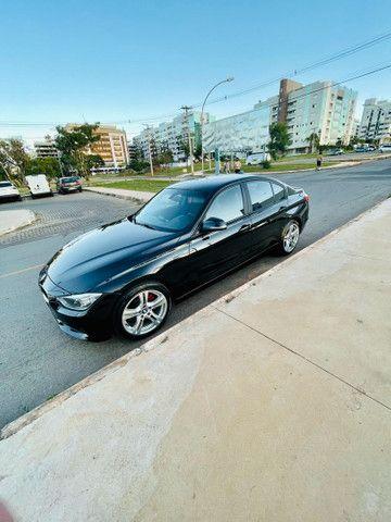 Linda BMW 320i 2.0 Modern Sport - Foto 10