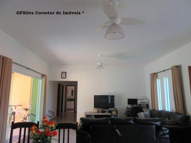 Chácara 3.000 m2 Condominio Fechado portaria internet Ref. 416 Silva Corretor - Foto 16