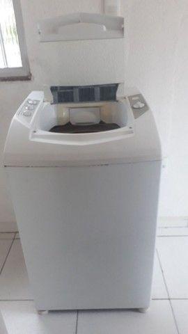 Lavadora  de roupas  - Foto 5