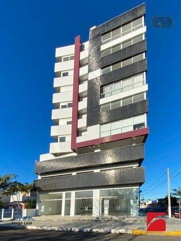 Apartamento à venda com 2 dormitórios em Centro, Torres cod:506 - Foto 2
