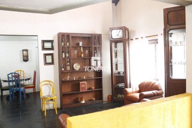 Casa 4 dormitórios à venda Nossa Senhora de Lourdes Santa Maria/RS - Foto 2