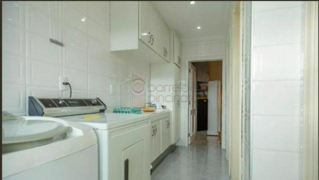 Apartamento para alugar com 3 dormitórios em Anhangabau, Jundiai cod:L10568 - Foto 7