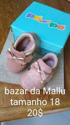 Bazar da Mallu