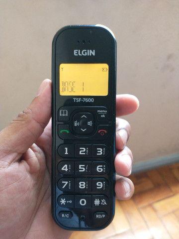 Telefones S/fio (leia o anúncio) - Foto 3