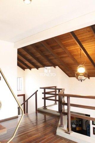 Casa 4 dormitórios à venda Nossa Senhora de Lourdes Santa Maria/RS - Foto 15