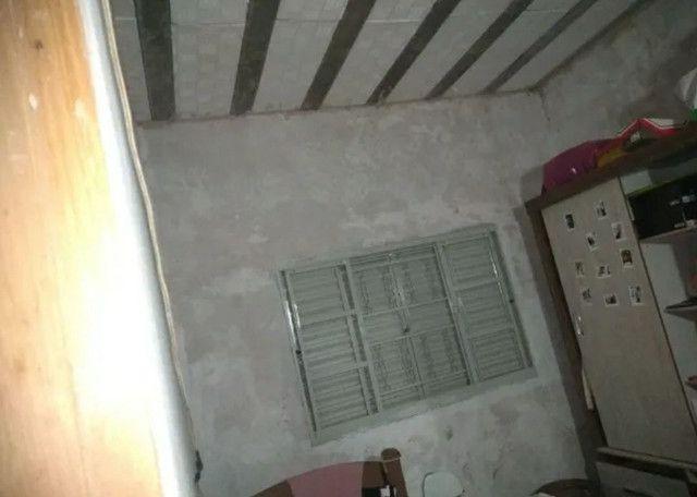 Imóvel em balneário de Carapebus - Foto 4