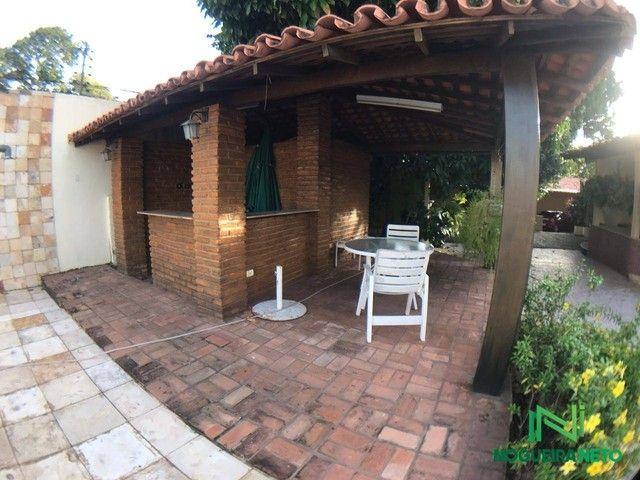 Casa com 5 dormitórios à venda, 1000 m² por R$ 2.500.000,00 - Fátima - Teresina/PI - Foto 4