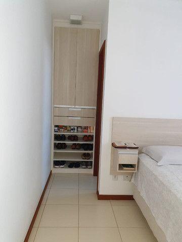 Excelente apartamento de 2 quartos em Jardim Camburi - Foto 18