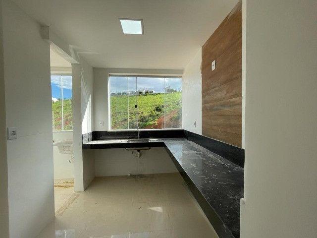 Apartamento no Residencial Manoela com 3 quartos - Foto 10