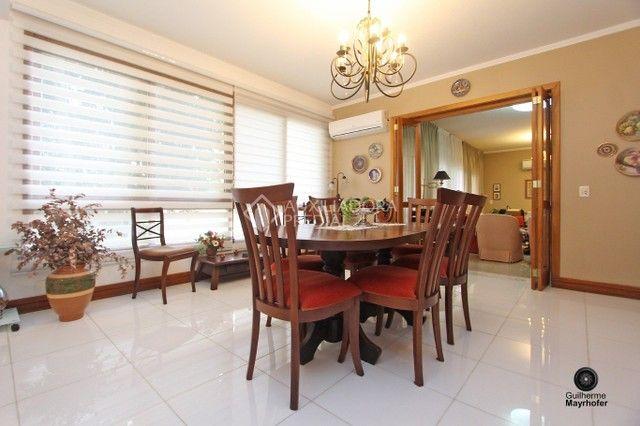 Apartamento à venda com 4 dormitórios em Moinhos de vento, Porto alegre cod:325969 - Foto 2