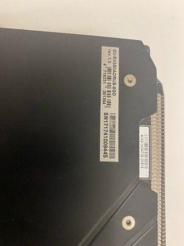 Rx 580 8gb  - Foto 3