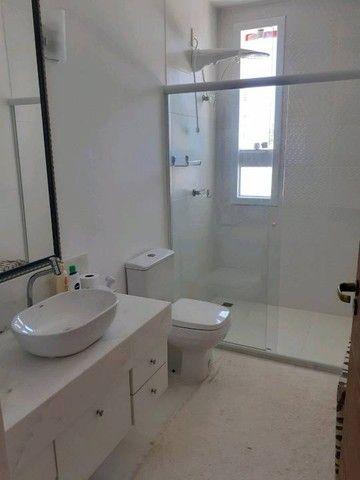 Casa de condomínio para venda tem 99 metros quadrados com 3 quartos em Itapuã - Salvador - - Foto 17