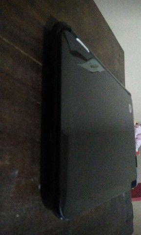 Notebook HP touchscreen  - Foto 4