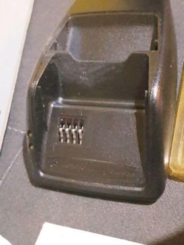 Celular raridade Micro Lite  - Foto 3