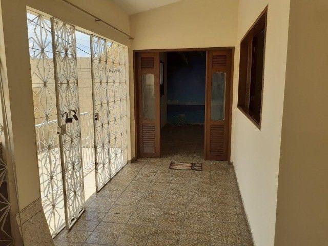 Casa em Rio Doce_Olinda_3Quartos com 1Suíte, Sala com Jardim Suspenso, 3Vagas, Poço Art. - Foto 5