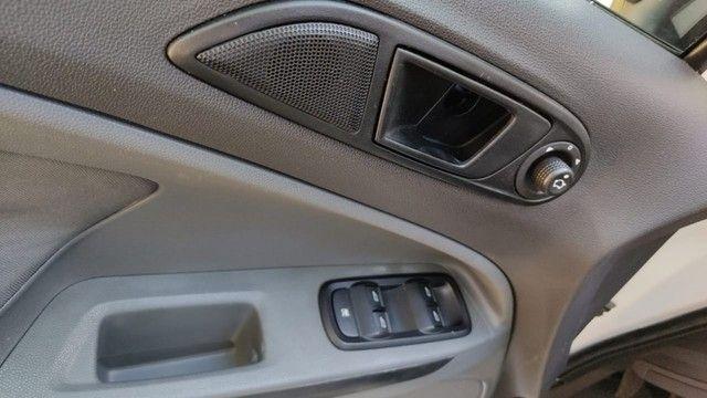 Ford Ecosport SE 1.6 4P - Foto 11