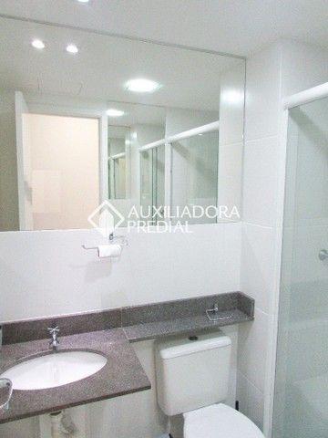 Apartamento à venda com 2 dormitórios em Humaitá, Porto alegre cod:258419 - Foto 19