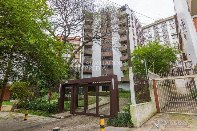 Apartamento à venda com 2 dormitórios em Moinhos de vento, Porto alegre cod:298189 - Foto 5