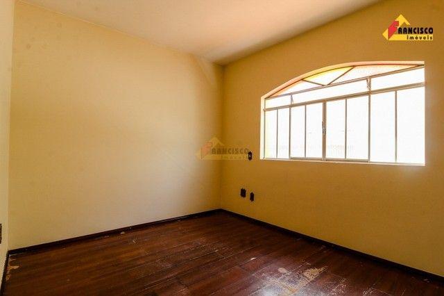 Apartamento para aluguel, 3 quartos, 1 suíte, 1 vaga, São José - Divinópolis/MG - Foto 11