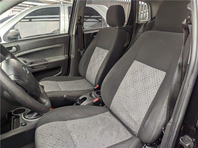 Ford Fiesta 2014 1.0 rocam hatch 8v flex 4p manual - Foto 8
