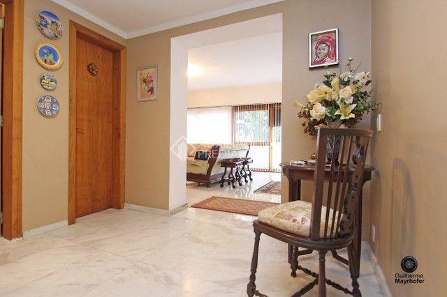 Apartamento à venda com 4 dormitórios em Moinhos de vento, Porto alegre cod:325969 - Foto 9