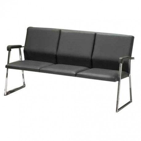 Cadeiras , poltronas Tuddo Moveis - Foto 5