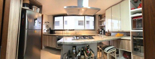 Apartamento à venda com 4 dormitórios em Moinhos de vento, Porto alegre cod:10493 - Foto 19