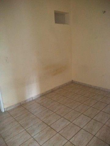 Oportunidade: apartamento à venda em excelente localização. - Foto 10