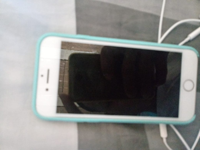 iPhone 7 ? Rose 32 gb  - Foto 4