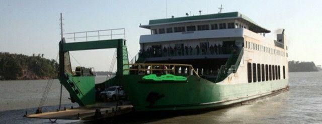 Embarcações  - Foto 4