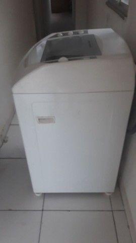 Lavadora  de roupas  - Foto 3