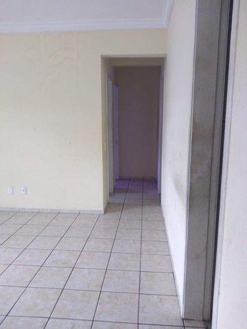 Oportunidade: apartamento à venda em excelente localização. - Foto 15