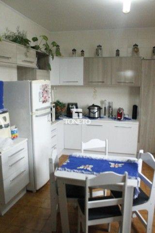 Casa 3 dormitórios à venda Nossa Senhora de Fátima Santa Maria/RS - Foto 8