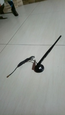 Antena de wi-fi - Foto 2