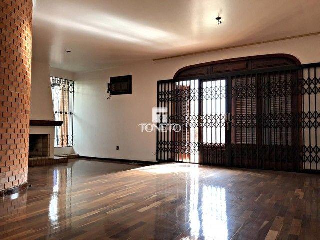 Casa 7 dormitórios à venda Patronato Santa Maria/RS - Foto 3